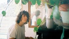 Why Tobias Jesso Jr. Walked Away From Fame, and How He's Coming Back On His Own Terms
