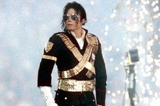 Michael Jackson Items Removed by Indianapolis Children's Museum