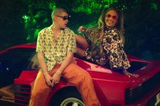 'Te Guste' Lyrics Translated: Jennifer Lopez & Bad Bunny Play Hard to Get in Sizzling Collaboration