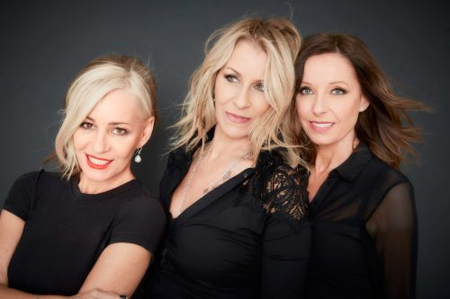 Q&A: Bananarama Talk Getting The Band Back Together & Their Upcoming Tour