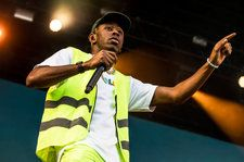 Tyler, the Creator Signs Deal With Sony Pictures Television