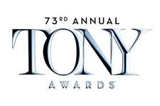 Tony Awards Announce Date, Venue and Broadcast Details For 2019