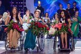 Women in Wheelchairs Had a Beauty Pageant to Change How We See Disability