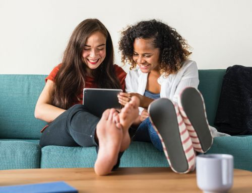 20 Questions You Should Always Ask When Interviewing a Potential Roommate
