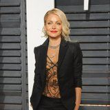 This Exercise Is the Key to Kelly Ripa's Shredded Abs -It Sounds CRAZY Hard