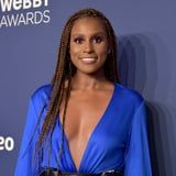 """Issa Rae on Insecure's TV Impact: """"We Haven't Really Had Our Stories Told in a Modern Way"""""""