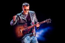 Eric Church's Double Down Tour to Play Two Nights in 19 Cities