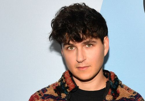 Vampire Weekend's New Album Is All Over the Place, In the Best Way