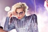 12 Phenomenal Lady Gaga Performances That Will Turn Anyone Into a Little Monster