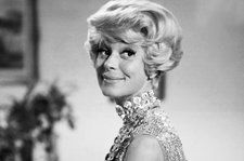Bob the Drag Queen Tributes Idol Carol Channing: 'You Speak to My Soul'
