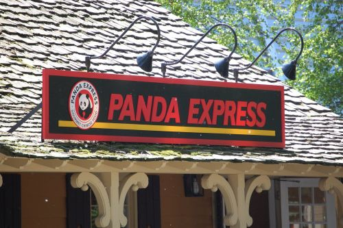 Curious If Panda Express Can Be Keto? We Browsed the Menu For These 5 Dishes