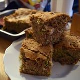 I Made Joanna Gaines's Zucchini Bread, and It's an Easy, Delicious, and Perfect Snack
