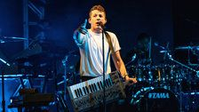 Charlie Puth Is Making The Nerd Cool Again