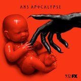 5 Ways the Apocalypse Could Play Out on American Horror Story