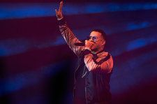 Daddy Yankee, J Balvin, Becky G & More Added to 'Premios Juventud' Lineup