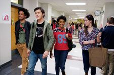 'Love, Simon' Music, From Deep Cuts to Surprise Global Hits