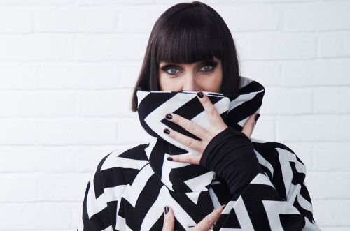 101 Influences and Inspirations Inform Swing Out Sister's 'Almost Persuaded'