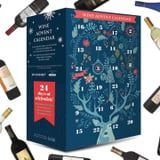 OMG, Aldi Is Bringing Its Wine Advent Calendar to the US This Year - Mark Your Calendars!