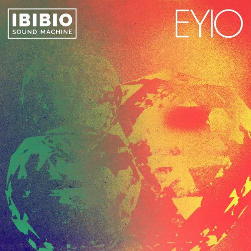 Stream Ibibio Sound Machine Eyio