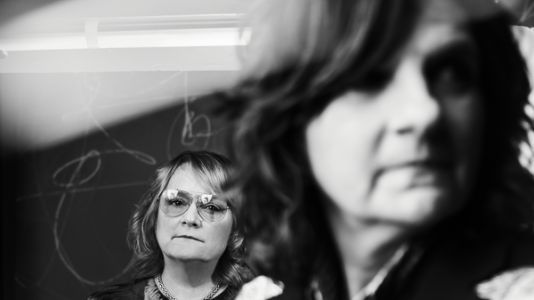 The Countermelodies That Changed Us: A Lifetime Of Loving Indigo Girls