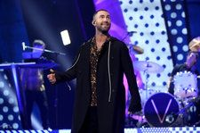Maroon 5 and Post Malone Celebrate International Victories on Hot Tours Recap