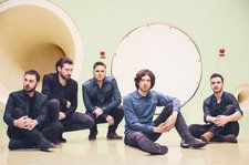 Snow Patrol Cancels Tour & Glastonbury Performance Due to 'Serious' Neck Injury