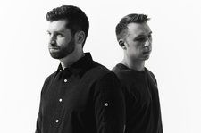 ODESZA Celebrate With 'A Moment Apart Deluxe Edition': Listen