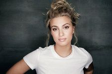 Tori Kelly Announces Inspired By True Events Tour: See the Dates