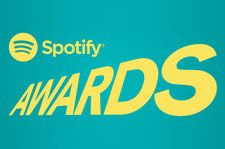 Spotify Awards to Debut in 2020, Geared to Mexico & Latin America