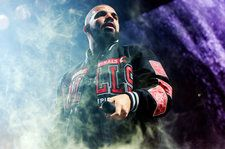 Everything We Know About Drake's New Album 'Scorpion'