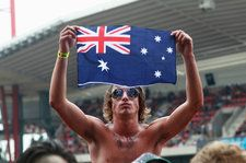 Australians Rally Against Music Regulations, Warn NSW Could Become 'First Music Festival-Free Zone'