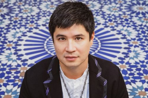 While the Sun Shines: An Interview with Composer Joe Wong