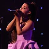 Ariana Grande's Soulful Billboard Performance Will Have You Slamming the Replay Button
