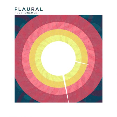 "Flaural - ""The Thinker"""