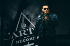 Here's When Daddy Yankee's Museum in Puerto Rico Opens