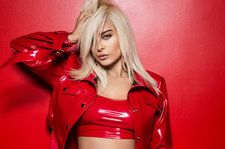 Bebe Rexha Deconstructs 'Meant to Be,' On the Billboard Chart Beat Podcast