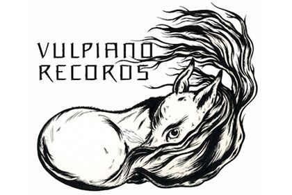 Vulpiano Records - Netlabel Day Celebration