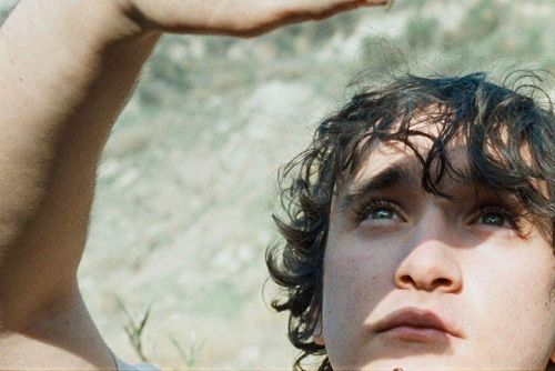 'Happy as Lazzaro' Is a Subtly Affecting Epic Fable