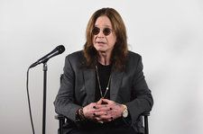 Ozzy Osbourne Offers $25K Reward For Information About Stolen Randy Rhoads Guitar