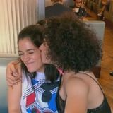 Broad City's Final Season Trailer Will Make You Tear Up From Laughing, Then Just Tear Up