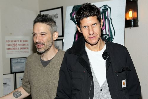 Beastie Boys Book Coming This Year