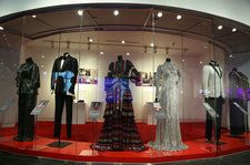 Inside the Grammy Museum, From BTS to Alicia Keys to Peggy Lee