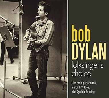 Album & DVD Reviews: Bob Dylan - The Spirit of Radio, Plus Music from Girls on Grass and Nils Lofgren, and a Woody Guthrie Tribute Concert
