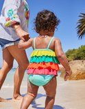 The 13 Cutest Baby Bathing Suits and Rash Guards We've Ever Seen