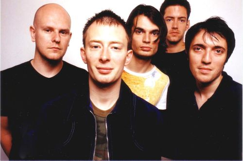 Radiohead, The Cure, Janet Jackson Among Rock & Roll Hall Of Fame 2019 Inductees