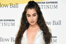 Lauren Jauregui Gets Candid About Fifth Harmony's Break, Rediscovering Her Artistry for Her Own Album: 'I Felt Free'