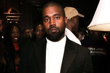 Kanye West Announces 'Nebuchadnezzar' Opera at the Hollywood Bowl