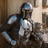 Looks Like The Mandalorian Is Taking Us to Tython - Here's Why the Planet Is Important