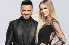 Luis Fonsi Talks Continued Success of 'Despacito' at Billboard Latin Music Awards: Watch