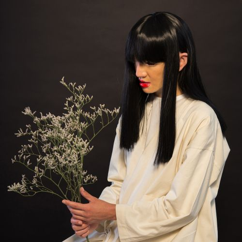 "Sui Zhen - ""Perfect Place"" Video"